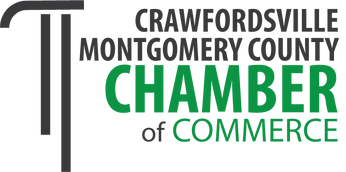 CHAMBER-LOGO-NOWORDS.png