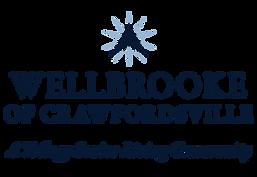Wellbrook Logo.png