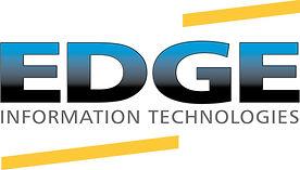 EDGE_IT_RGB.jpg