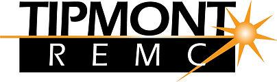 Tipmont Logo.jpg