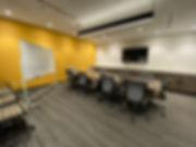 2-Board Room.jpg