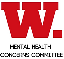 Mental Health Concerns Committee_edited.