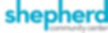 signoff_logo.png