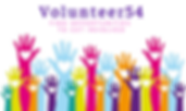 Volunteer54 Logo.png