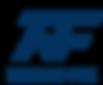 Logo Vectors 4.png