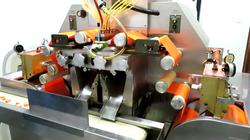 Soft-Gel Üretim Makinesi