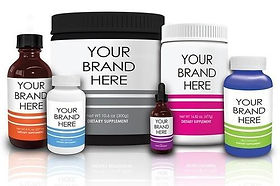 mlm-products-third-party-manufacturing-o