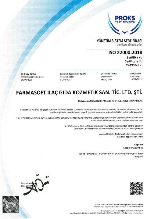 Farmasoft ISO22000-fs.jpg