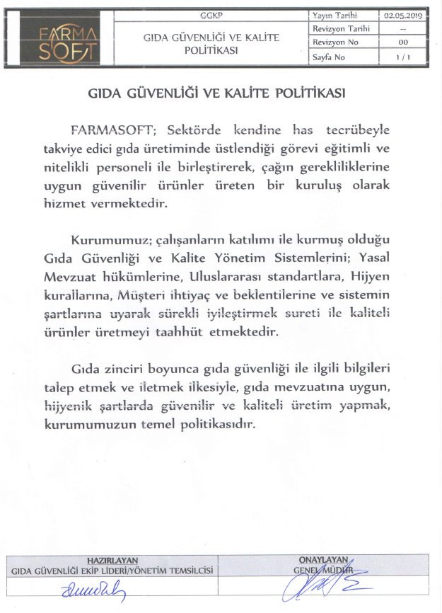 GIDA KALITE POLITIKASI.jpg
