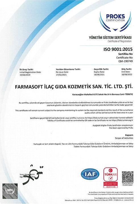 Farmasoft ISO9001.jpg