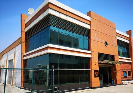 Farmasoft Fabrika Binası.jpg
