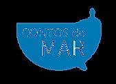 logo-contos-do-mar-450.png