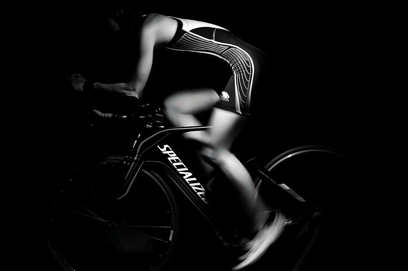 athlete-bike-black-and-white-260409.jpg