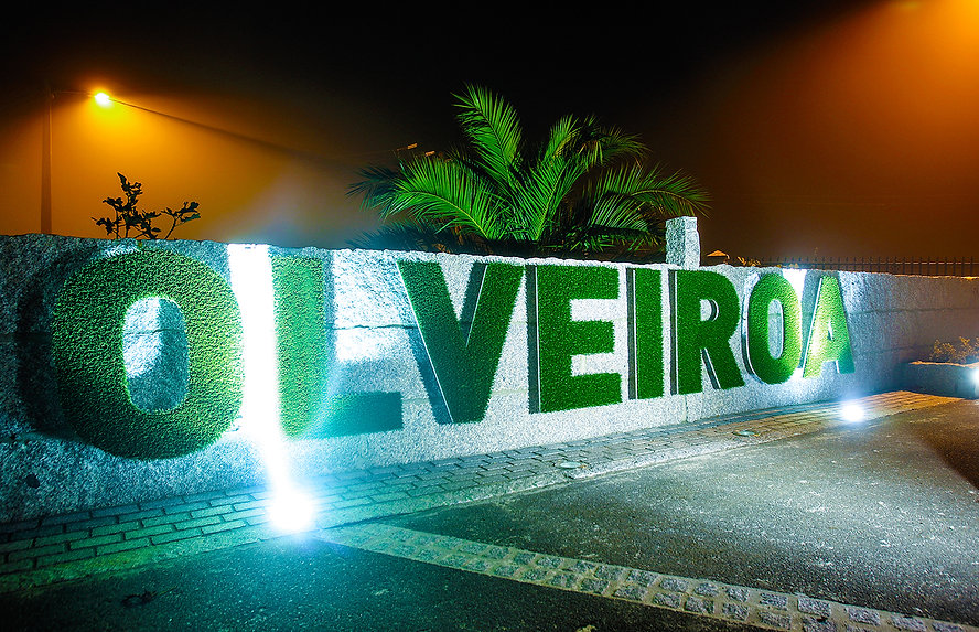 OLVEIROA.jpg