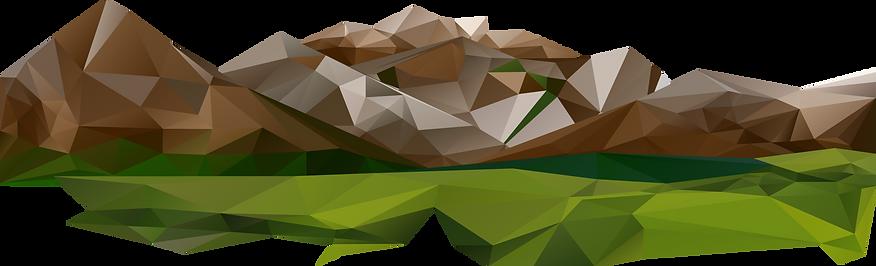 monte Pindo
