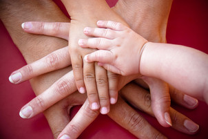 CORONAVIRUS - Axudas a familias do alumnado.