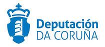 LogoDiputacion.jpg