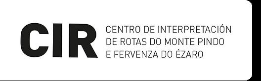 CIR.png