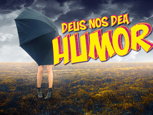 10 MARZO. Nova cita da Festa do Entroido en Dumbría. NON FALTES!!!