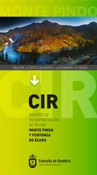 Mapas CIR