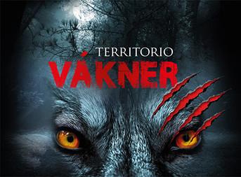 Vakner