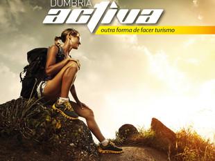 Dumbría en Sportur Galicia.
