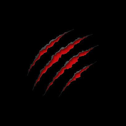 SimboloVakner.jpg