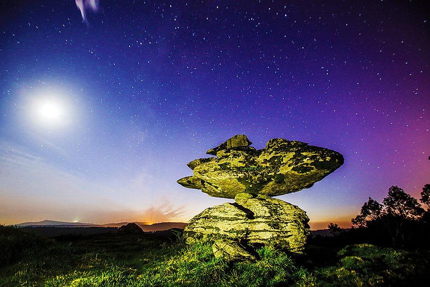 Pedra do Brazal.jpg