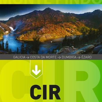 Rutas CIR.jpg