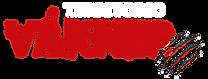 Logo Vakner.png