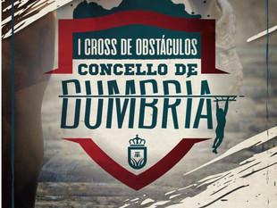 I Cross de Obstáculos Concello de Dumbría