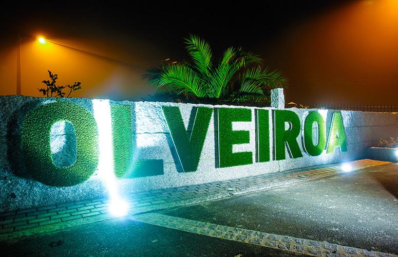 OLVEIROA