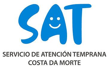 logo (5).jpg