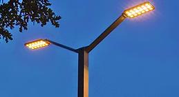 IluminacionDUMBRIA.png