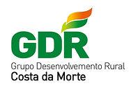 LogoGDR.jpg