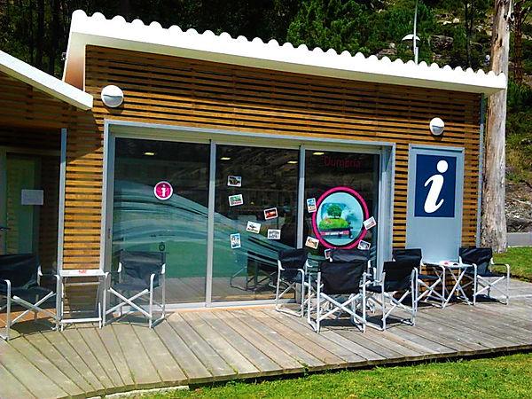 Punto Informacion Turismo Dumbria.jpg