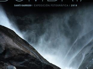 """""""REFLEXOS DE DUMBRÍA"""", Presentación da Exposición Fotográfica de Santi Garrido."""
