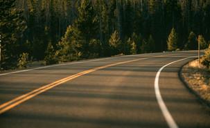 Obras de mellora do Camiño de Vilar ás Touzas