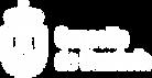 LogoDumbria2.png