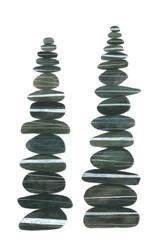 Stone Stacks II_edited.jpg
