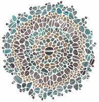 Stone Mandala XVIII_edited.jpg