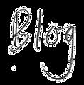 BlogW_edited.png
