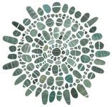 Stone Mandala V_edited.jpg