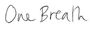 OneBreathText.jpg