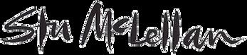 WebsiteTitleBlack.png
