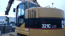 P1060451.JPG