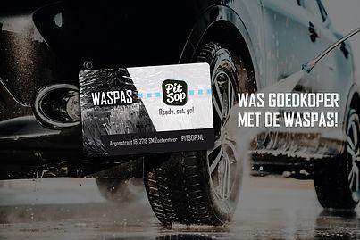 WAS-GOEDKOPER-WASPAS.jpg