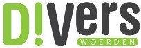 DiVers_logo_CMYK klein zonder kader.jpg