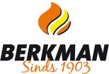 Berkman-logo-staand-fc-sinds 1903.jpg
