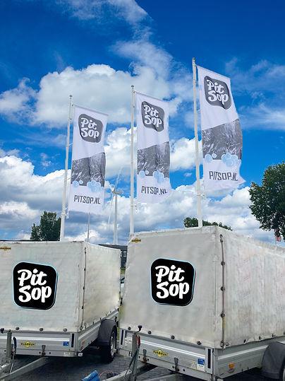 pitsop-aanhangwagens.jpg